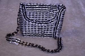 Taske fra Katarinas Nisser