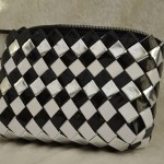 tasker fra katarinas nisser (1)