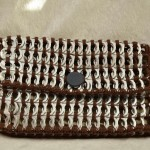 tasker fra katarinas nisser (12)