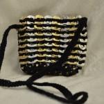 tasker fra katarinas nisser (17)