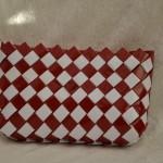 tasker fra katarinas nisser (3)