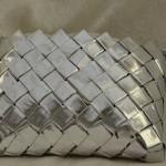 tasker fra katarinas nisser (6)