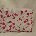 tasker fra katarinas nisser (7)