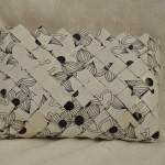 tasker fra katarinas nisser (8)