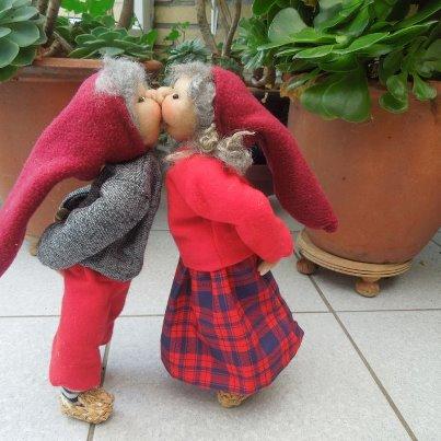Kyssenisser
