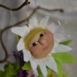 Blomsteransigt fra Katarinas Nisser