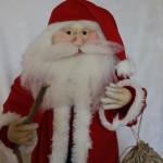 Julemanden (1)