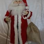 Julemanden (2)